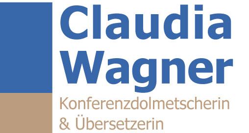 Wagner Übersetzung
